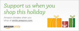Support us when you shop this holiday graphic