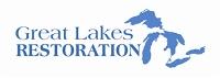 Great Lakes Restoration logo